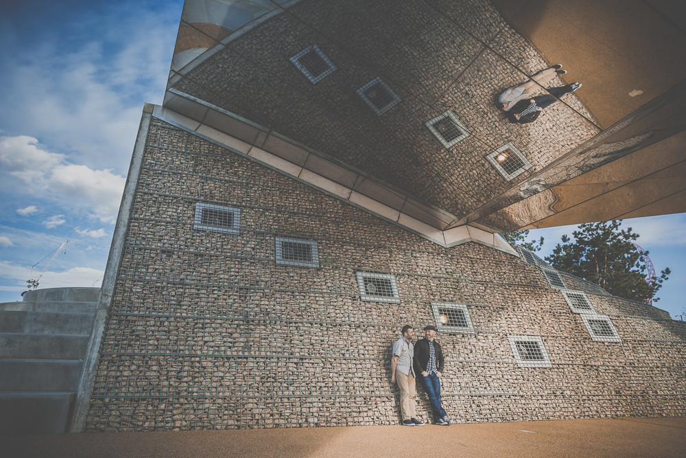 Phil-and-Tyrone-engagement-session-olympic-park-london-hampshire-wedding-photographer-1.jpg