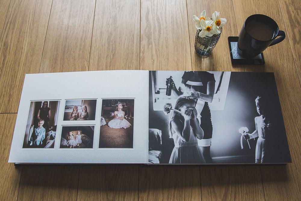 queensberry-wedding-album-manu-mendoza-photography-hampshire-6.jpg