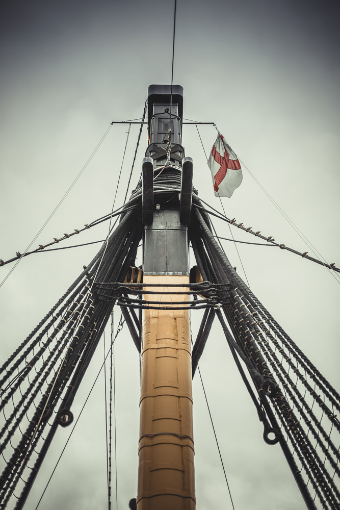 HMS-Victory-Portsmouth-hampshire-wedding-photographer-2.jpg