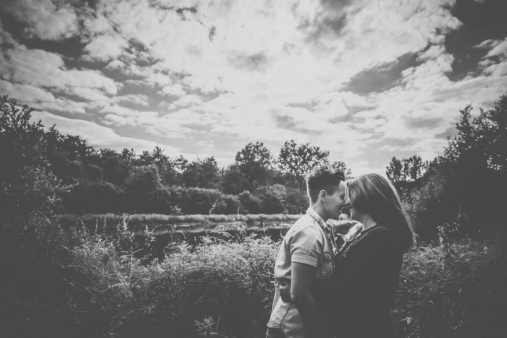 Haley-and-Dawn-engagement-session-Andover-hampshire-wedding-photographer-2.jpg