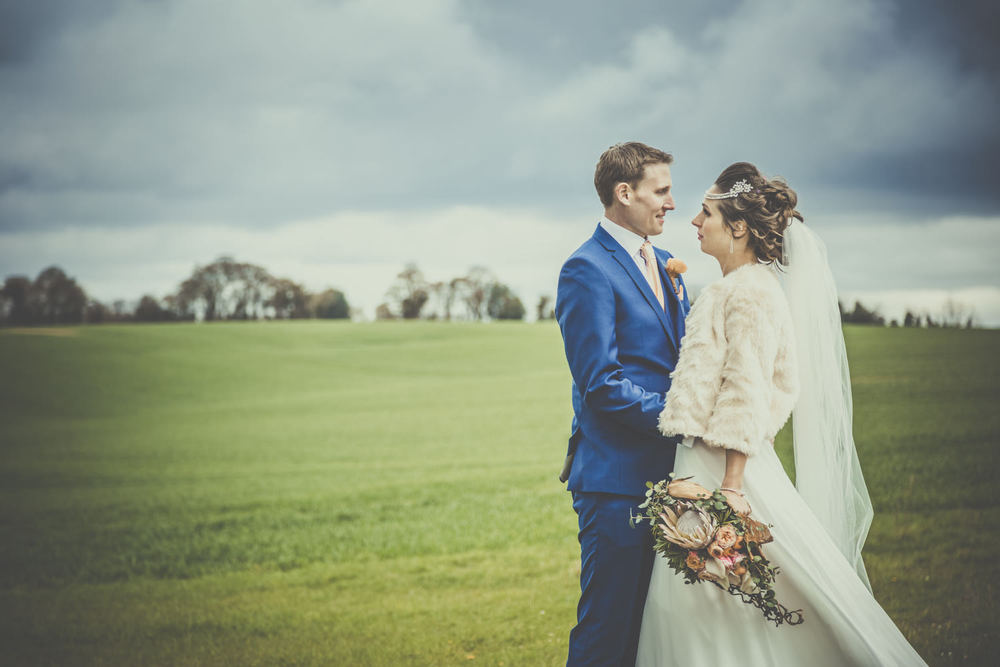 Best Wedding Photographer in Hampshire