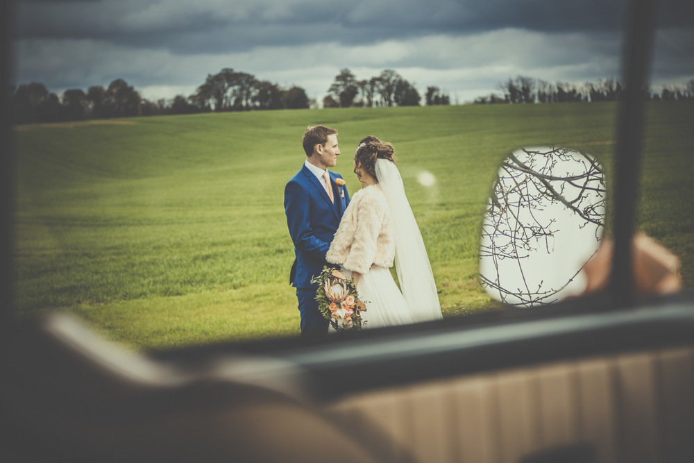 Top Wedding Photographer in London
