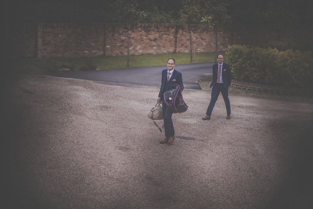 Charisse-and-James-wedding-in-Cain-Manor-Venue-Hampshire-Manu-Mendoza-Wedding-Photography-69.jpg