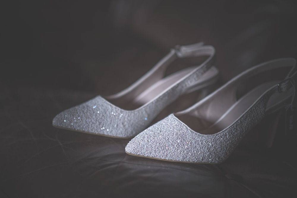 wedding shoes hampshire