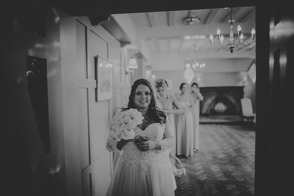 Hayley-and-Les-Wedding-Photography-The-Montagu-Arms-Hotel-Beaulieu-Hampshire-331.jpg