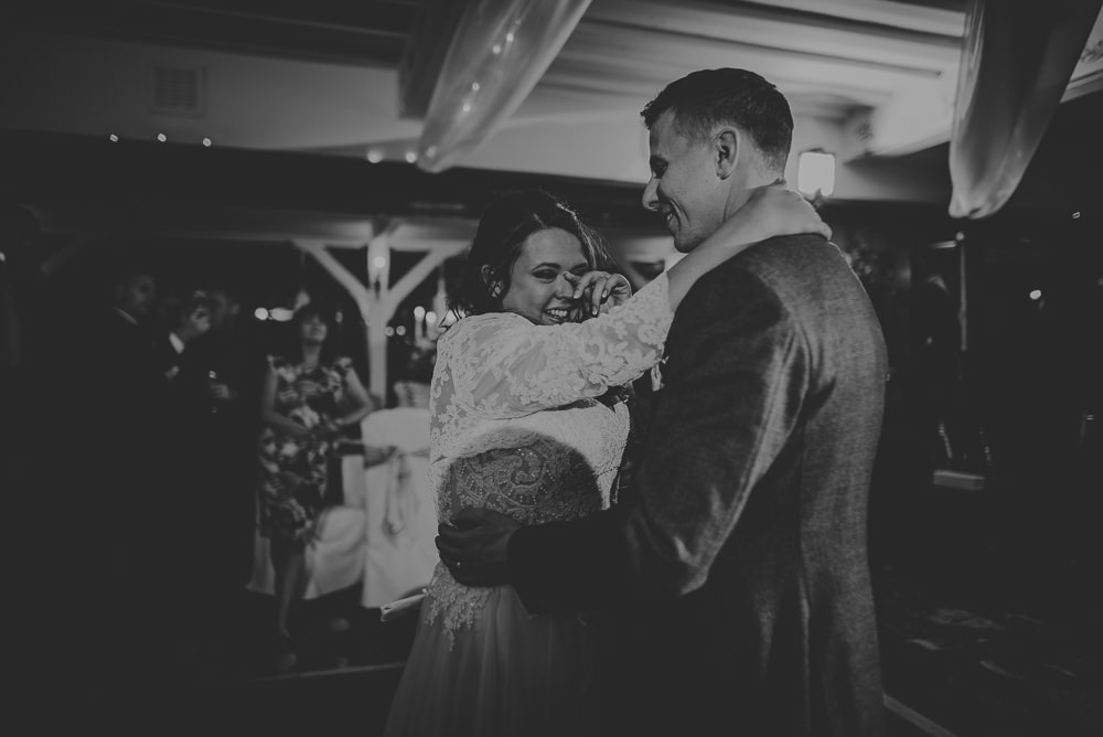 Hayley-and-Les-Wedding-Photography-The-Montagu-Arms-Hotel-Beaulieu-Hampshire-834.jpg