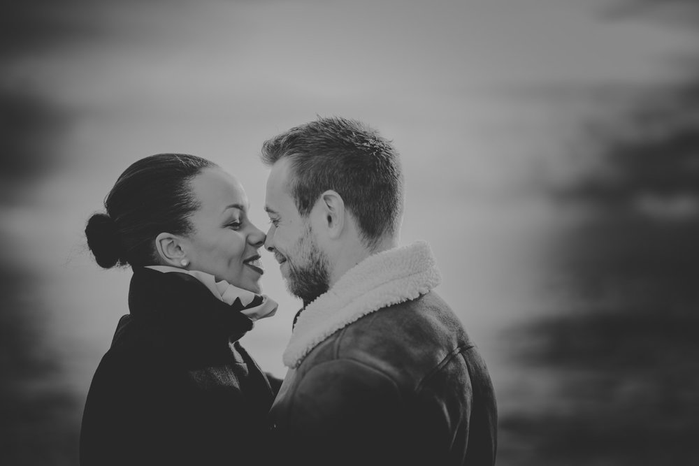 Jacqueline-and-Gareth-Engagement-Session-in-Brighton-Manu-Mendoza-Wedding-Photography-Hampshire-13.jpg