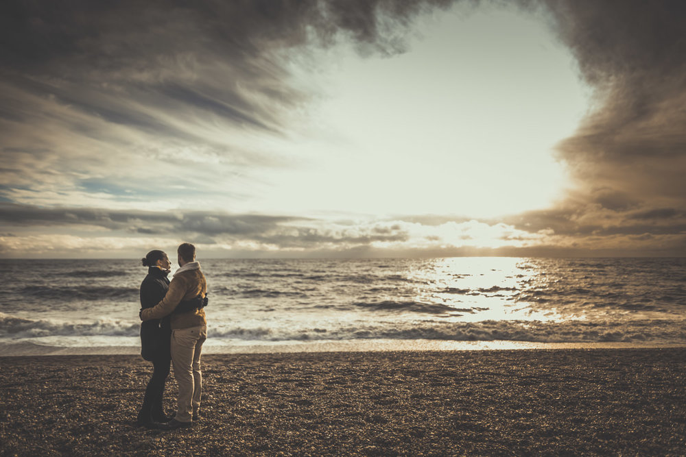 Jacqueline-and-Gareth-Engagement-Session-in-Brighton-Manu-Mendoza-Wedding-Photography-Hampshire-7.jpg