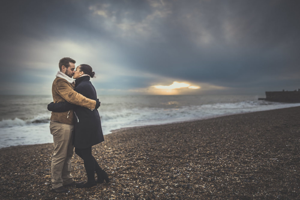 Jacqueline-and-Gareth-Engagement-Session-in-Brighton-Manu-Mendoza-Wedding-Photography-Hampshire-74.jpg