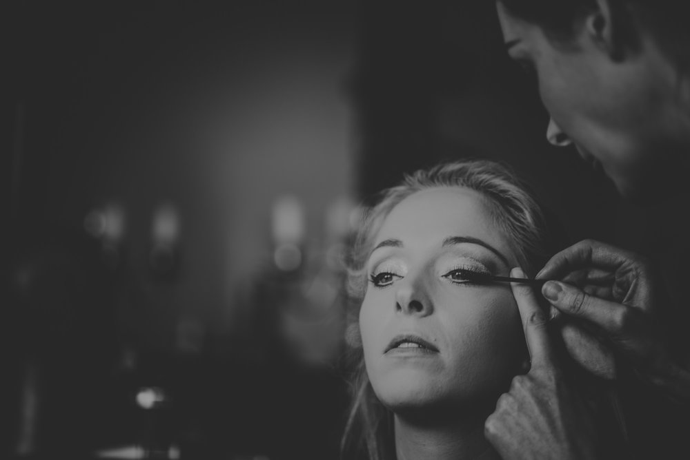 Hannahs-wedding-makeup-manu-mendoza-wedding-photography-058.jpg