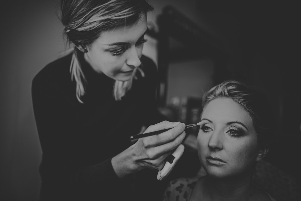 Hannahs-wedding-makeup-manu-mendoza-wedding-photography-159.jpg