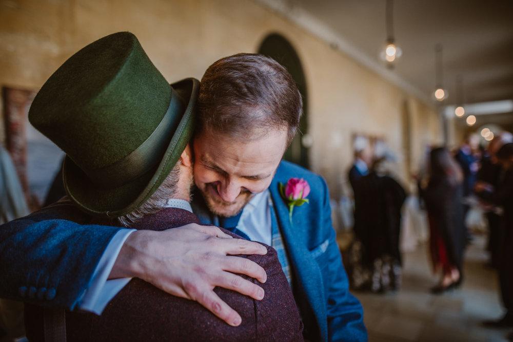 Best Wedding Photographers Oxfordshire