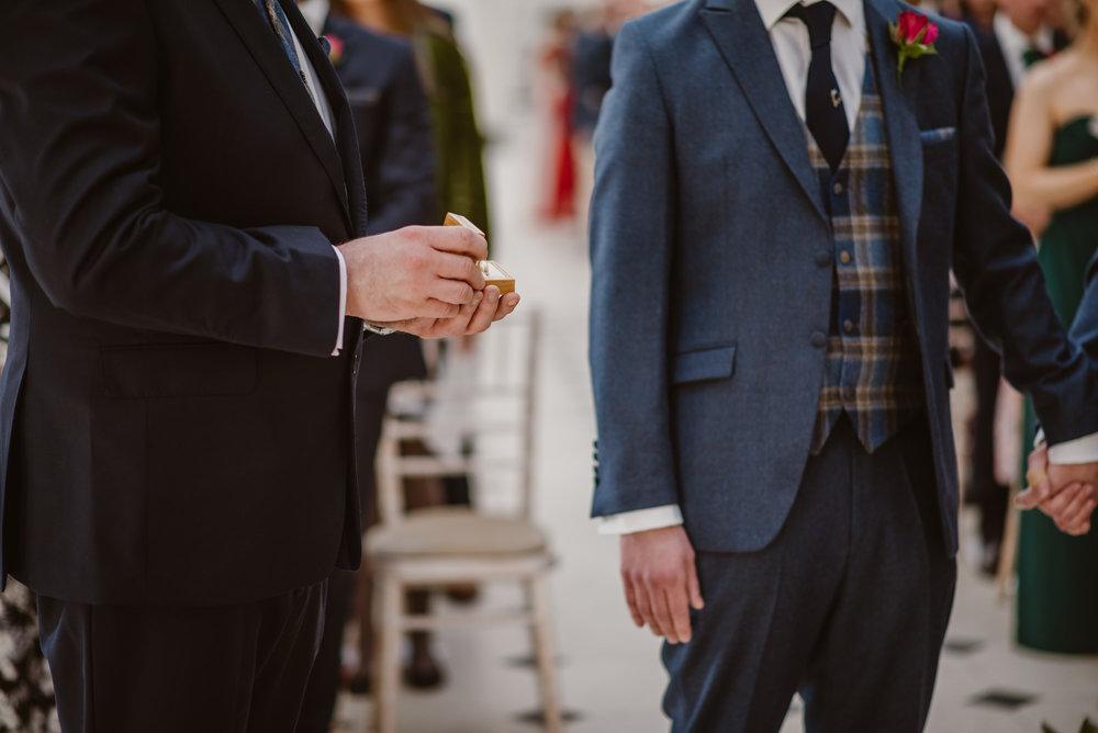 David-Peter-Wedding-Blenheim-Palace-Oxfordshire-Manu-Mendoza-Wedding-Photography-234.jpg