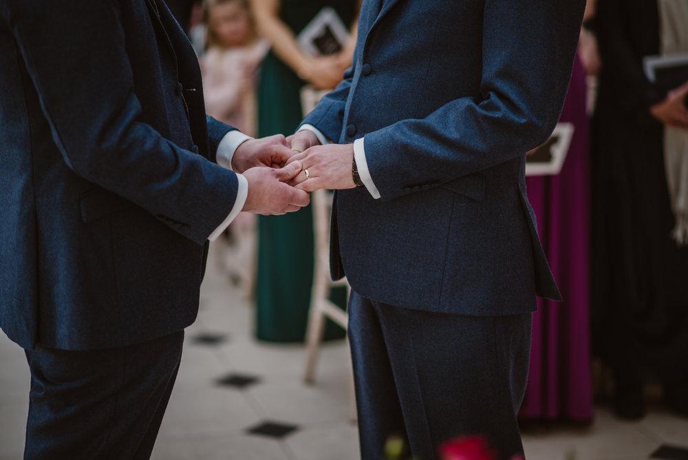 David-Peter-Wedding-Blenheim-Palace-Oxfordshire-Manu-Mendoza-Wedding-Photography-241.jpg