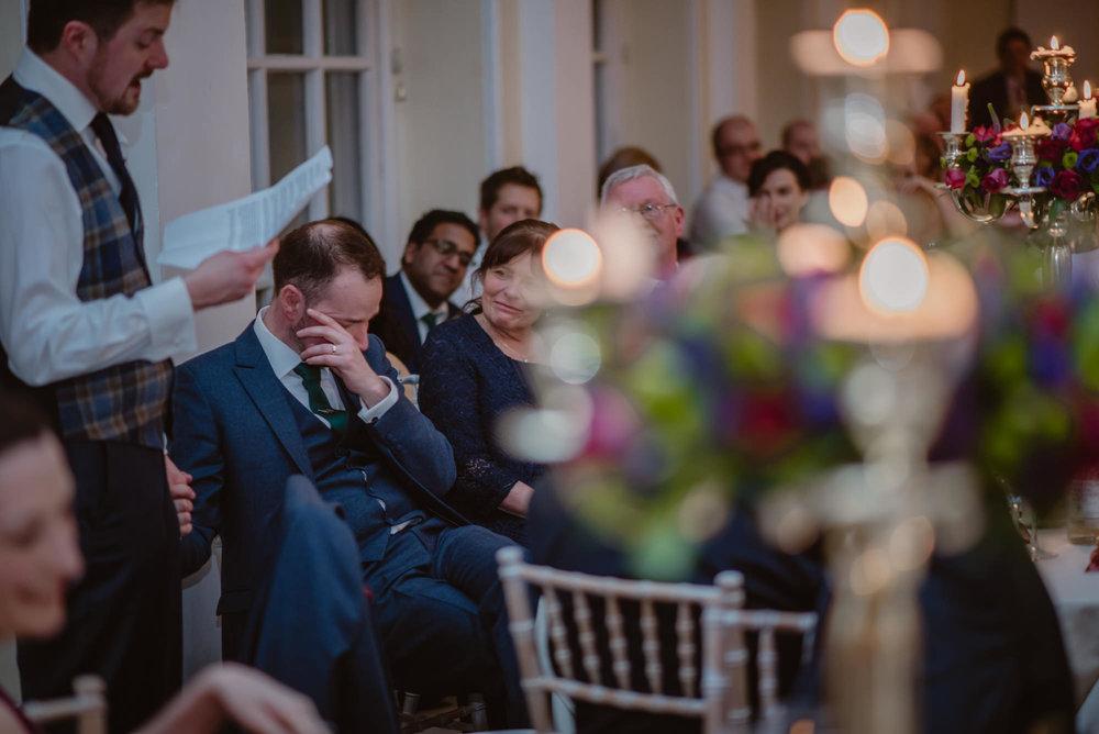 Wedding Photographers in England