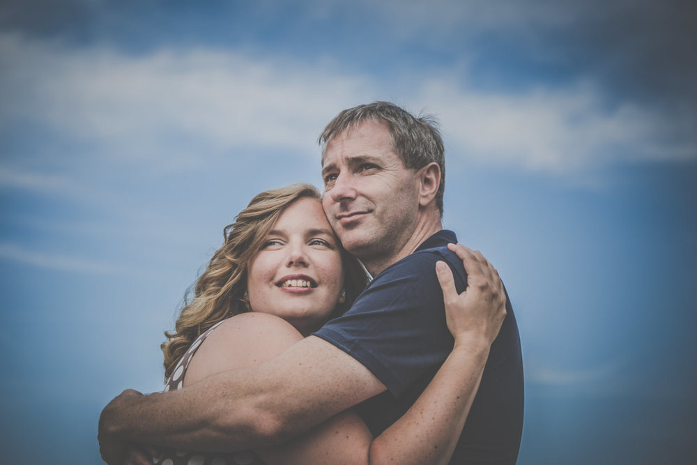 Engagement Photos in Portsmouth