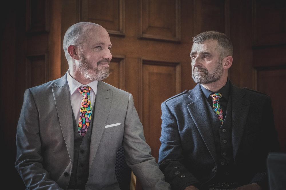 Weddings at Islington Town Hall