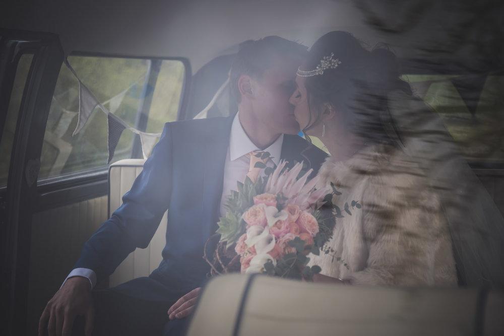 The Clock Barn Wedding Photos