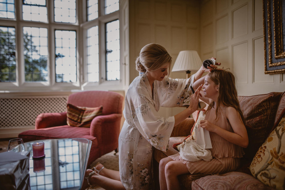 Hannah-and-James-Wedding-Danesfield-Place-Buckinghamshire-Manu-Mendoza-Wedding-Photography-055.jpg