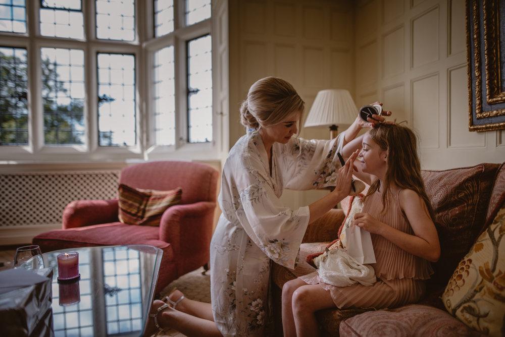 Hannah-and-James-Wedding-Danesfield-Place-Buckinghamshire-Manu-Mendoza-Wedding-Photography-055 (1).jpg