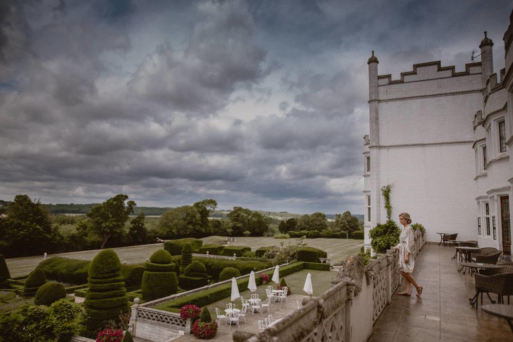 Hannah-and-James-Wedding-Danesfield-Place-Buckinghamshire-Manu-Mendoza-Wedding-Photography-067.jpg