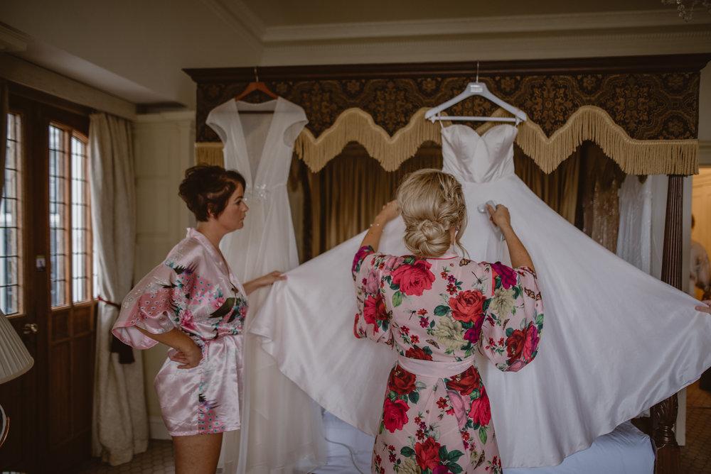 Hannah-and-James-Wedding-Danesfield-Place-Buckinghamshire-Manu-Mendoza-Wedding-Photography-072 (1).jpg