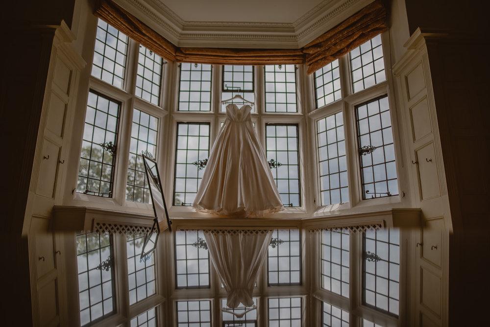 Hannah-and-James-Wedding-Danesfield-Place-Buckinghamshire-Manu-Mendoza-Wedding-Photography-075.jpg