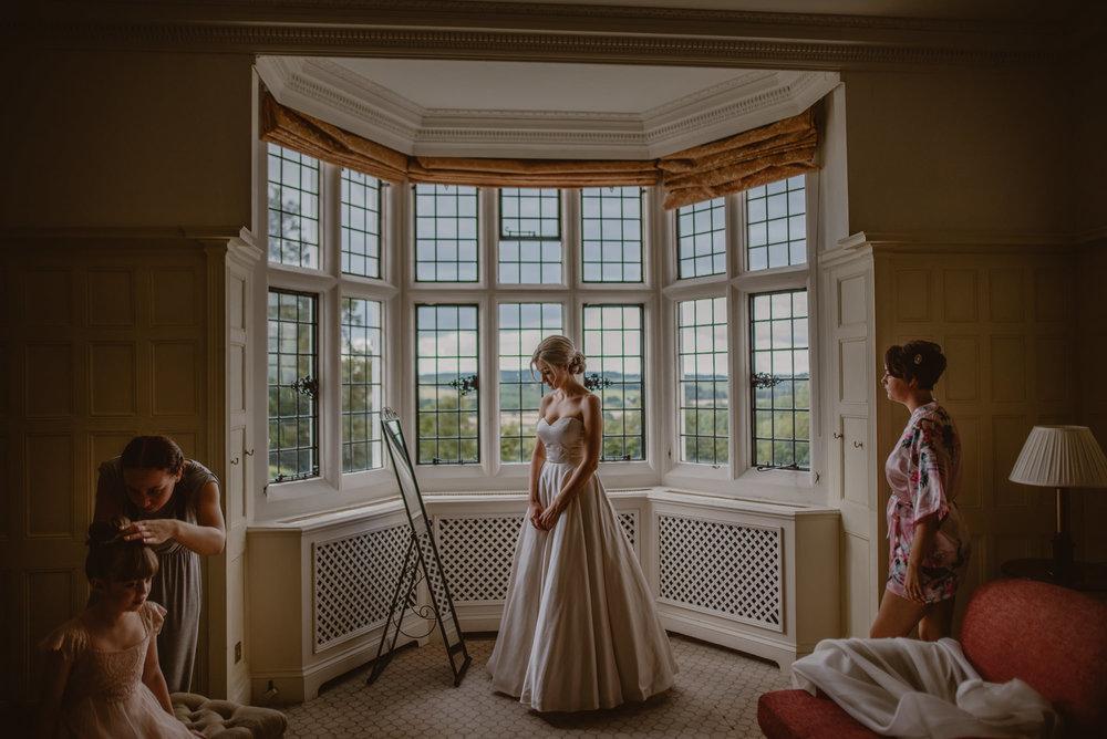Hannah-and-James-Wedding-Danesfield-Place-Buckinghamshire-Manu-Mendoza-Wedding-Photography-078.jpg