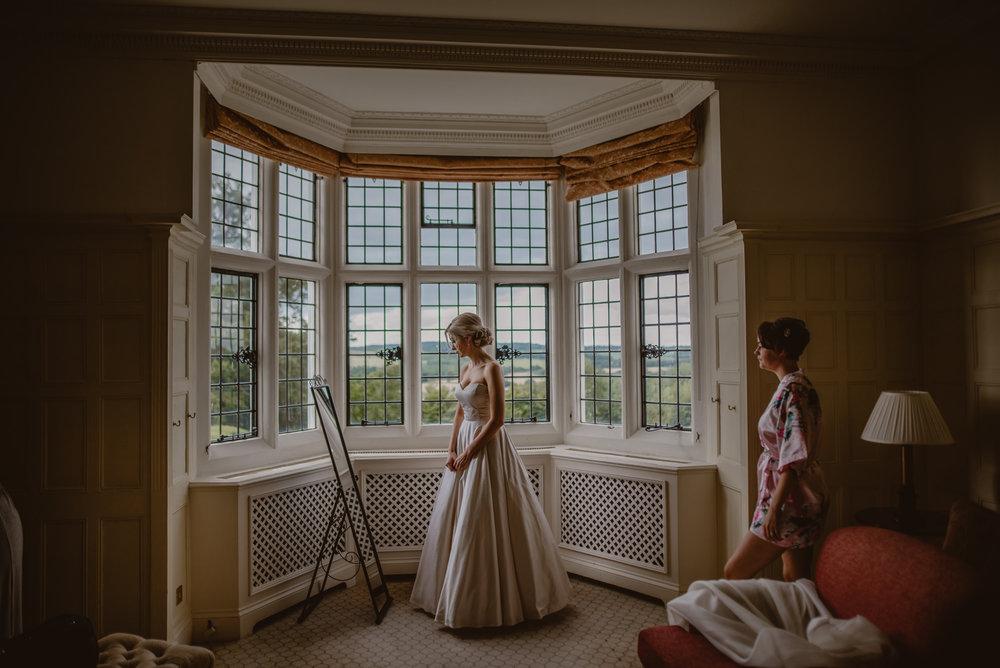 Hannah-and-James-Wedding-Danesfield-Place-Buckinghamshire-Manu-Mendoza-Wedding-Photography-080.jpg
