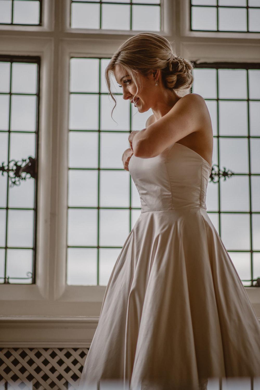 Hannah-and-James-Wedding-Danesfield-Place-Buckinghamshire-Manu-Mendoza-Wedding-Photography-091.jpg