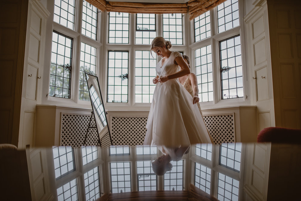 Hannah-and-James-Wedding-Danesfield-Place-Buckinghamshire-Manu-Mendoza-Wedding-Photography-093.jpg