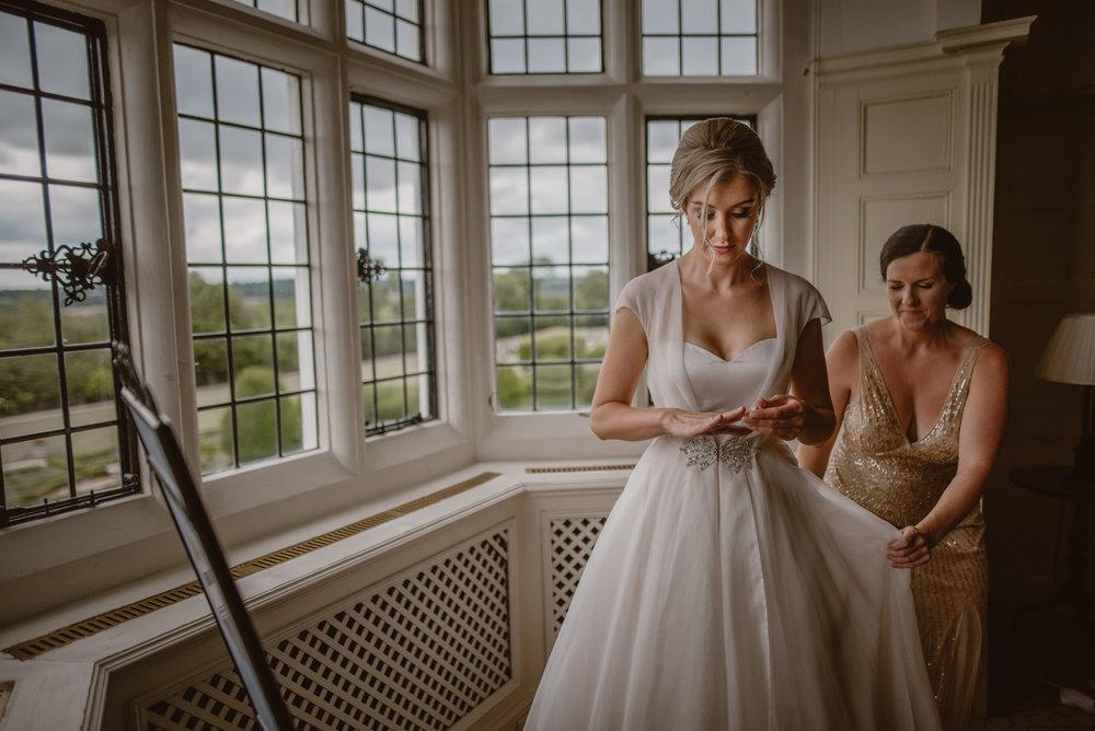 Hannah-and-James-Wedding-Danesfield-Place-Buckinghamshire-Manu-Mendoza-Wedding-Photography-100.jpg