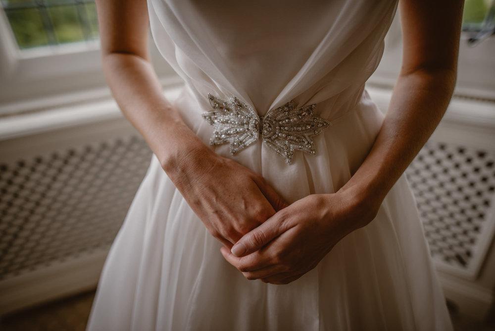 Hannah-and-James-Wedding-Danesfield-Place-Buckinghamshire-Manu-Mendoza-Wedding-Photography-102.jpg