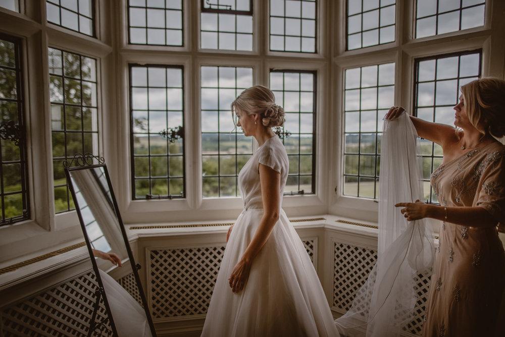 Hannah-and-James-Wedding-Danesfield-Place-Buckinghamshire-Manu-Mendoza-Wedding-Photography-108.jpg