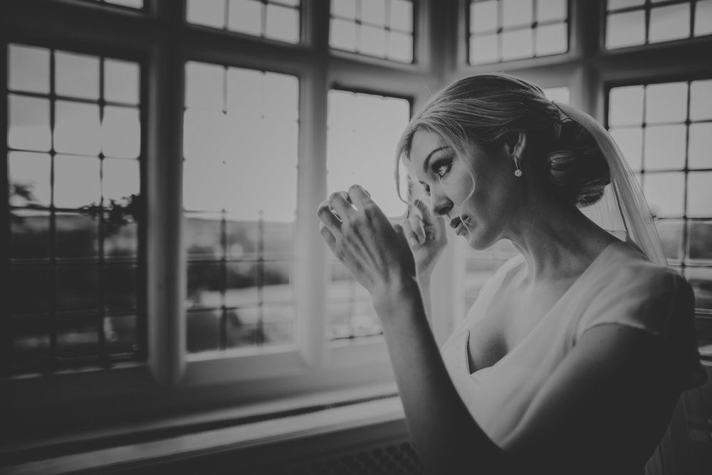 Hannah-and-James-Wedding-Danesfield-Place-Buckinghamshire-Manu-Mendoza-Wedding-Photography-117.jpg