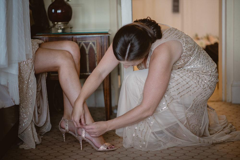 Hannah-and-James-Wedding-Danesfield-Place-Buckinghamshire-Manu-Mendoza-Wedding-Photography-116.jpg