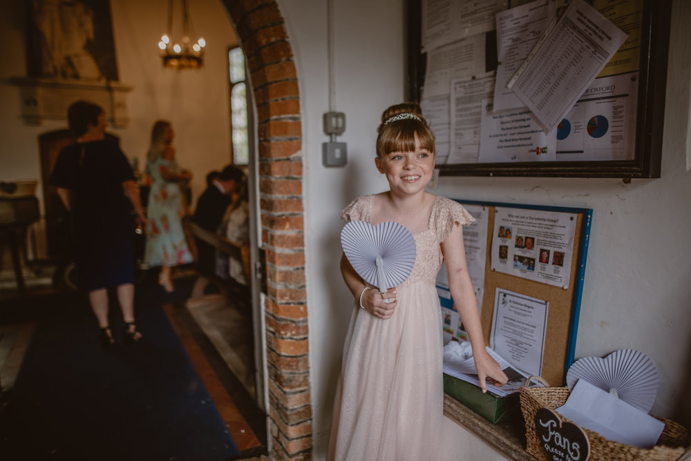 Hannah-and-James-Wedding-Danesfield-Place-Buckinghamshire-Manu-Mendoza-Wedding-Photography-129.jpg