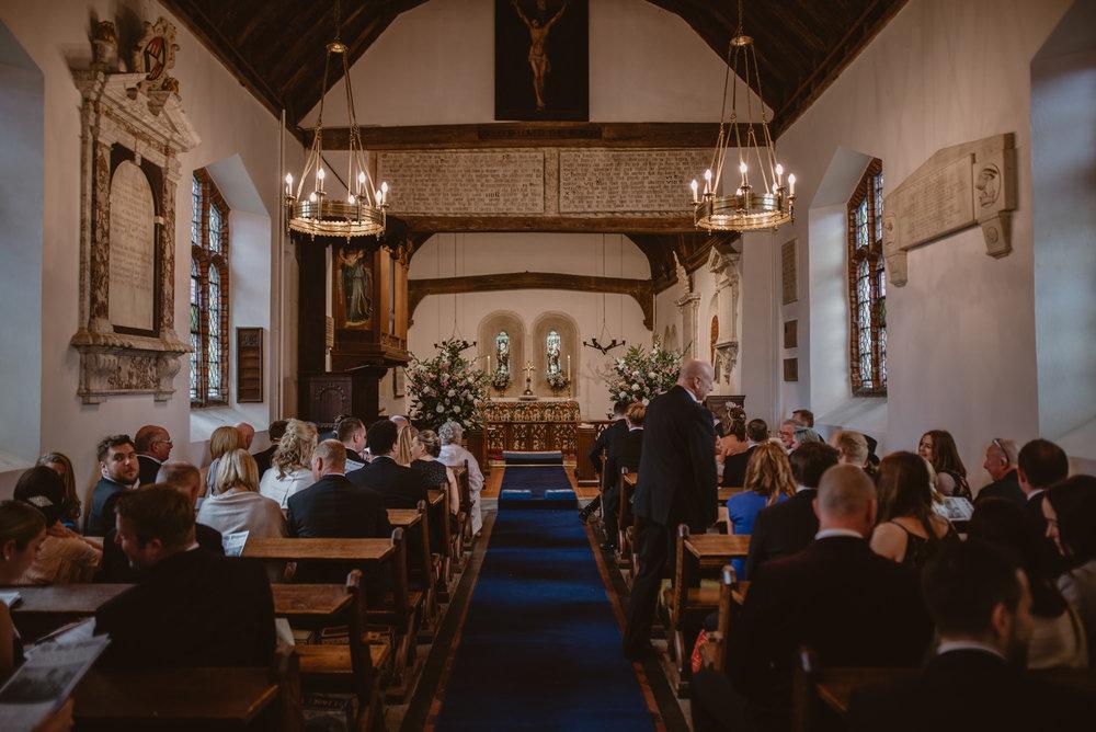 Hannah-and-James-Wedding-Danesfield-Place-Buckinghamshire-Manu-Mendoza-Wedding-Photography-124.jpg