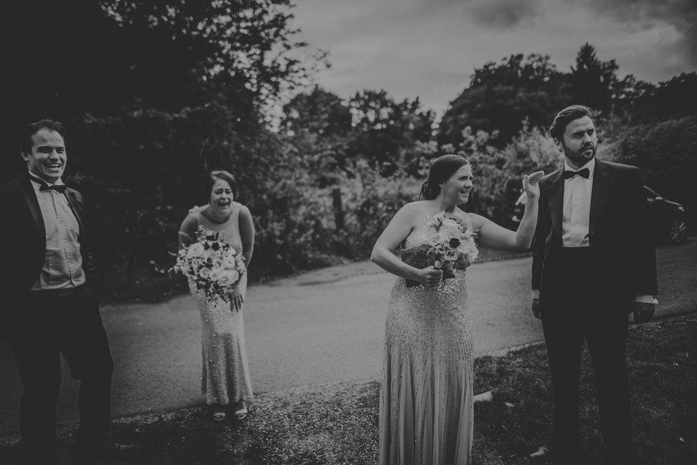 Hannah-and-James-Wedding-Danesfield-Place-Buckinghamshire-Manu-Mendoza-Wedding-Photography-133.jpg