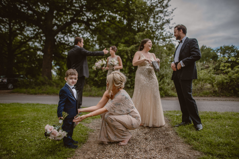 Hannah-and-James-Wedding-Danesfield-Place-Buckinghamshire-Manu-Mendoza-Wedding-Photography-132.jpg