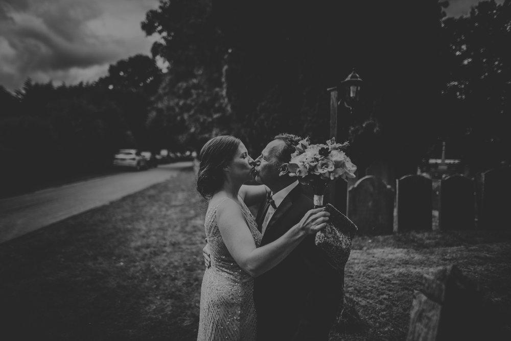 Hannah-and-James-Wedding-Danesfield-Place-Buckinghamshire-Manu-Mendoza-Wedding-Photography-136.jpg