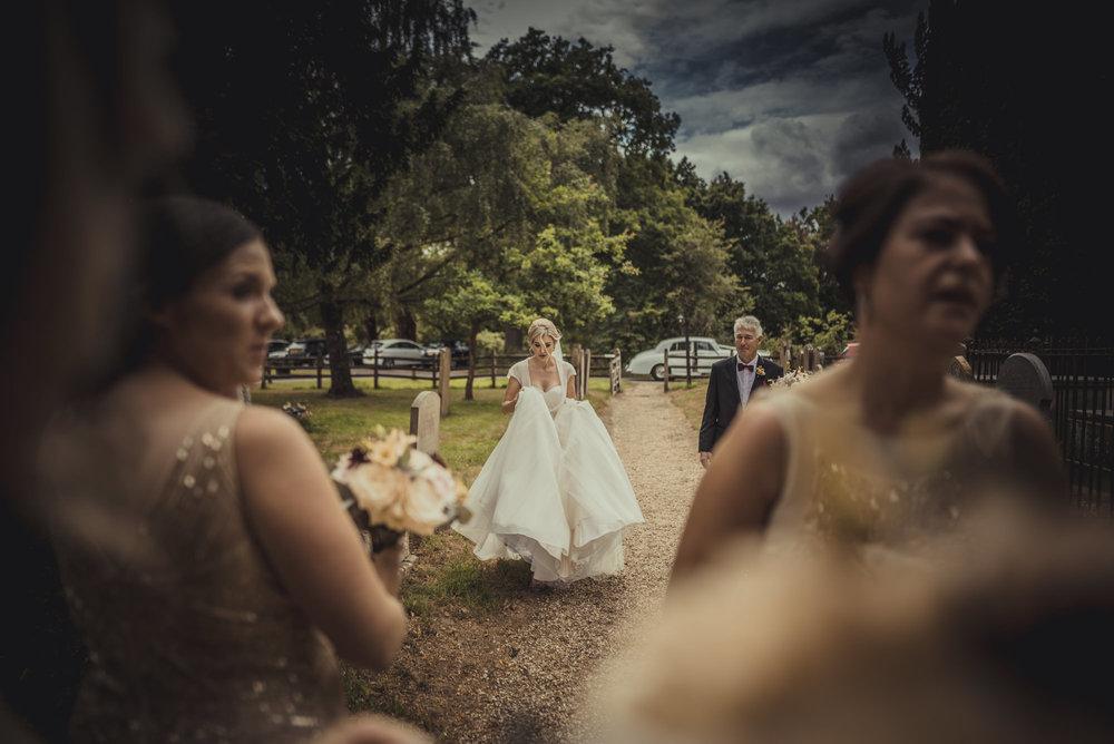 Hannah-and-James-Wedding-Danesfield-Place-Buckinghamshire-Manu-Mendoza-Wedding-Photography-147.jpg