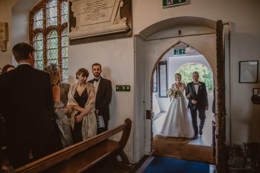 Hannah-and-James-Wedding-Danesfield-Place-Buckinghamshire-Manu-Mendoza-Wedding-Photography-158.jpg