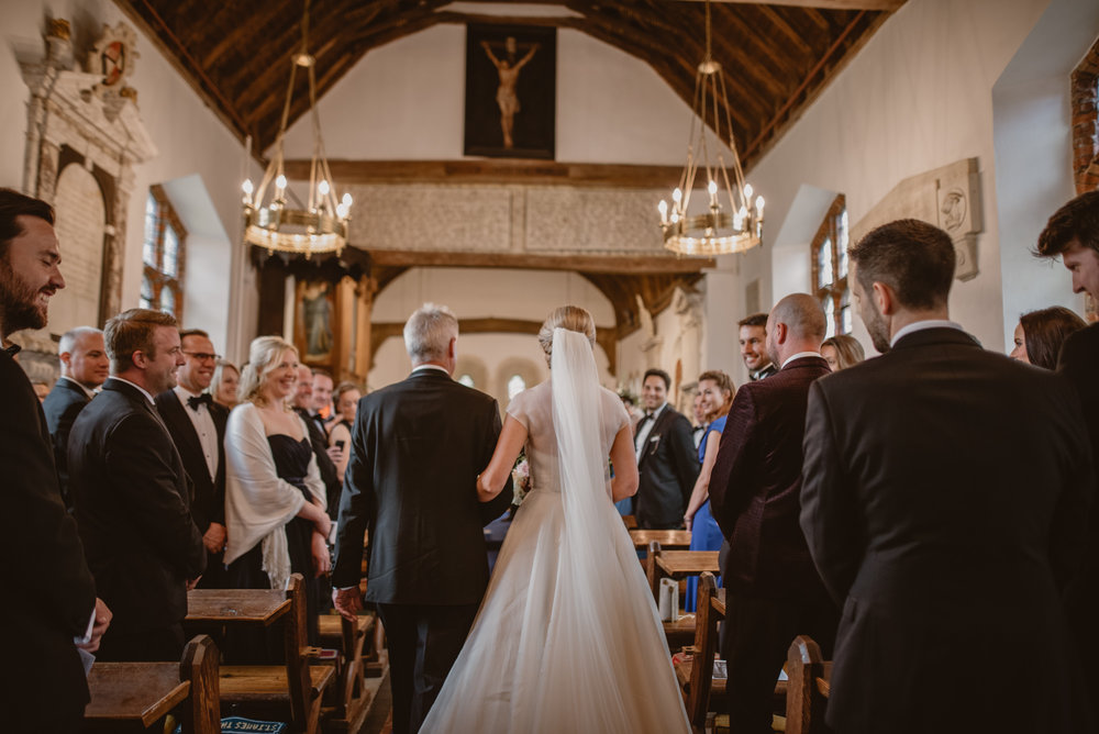 Hannah-and-James-Wedding-Danesfield-Place-Buckinghamshire-Manu-Mendoza-Wedding-Photography-159.jpg