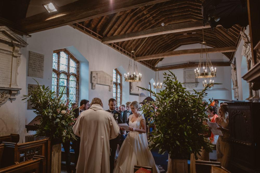 Hannah-and-James-Wedding-Danesfield-Place-Buckinghamshire-Manu-Mendoza-Wedding-Photography-164.jpg