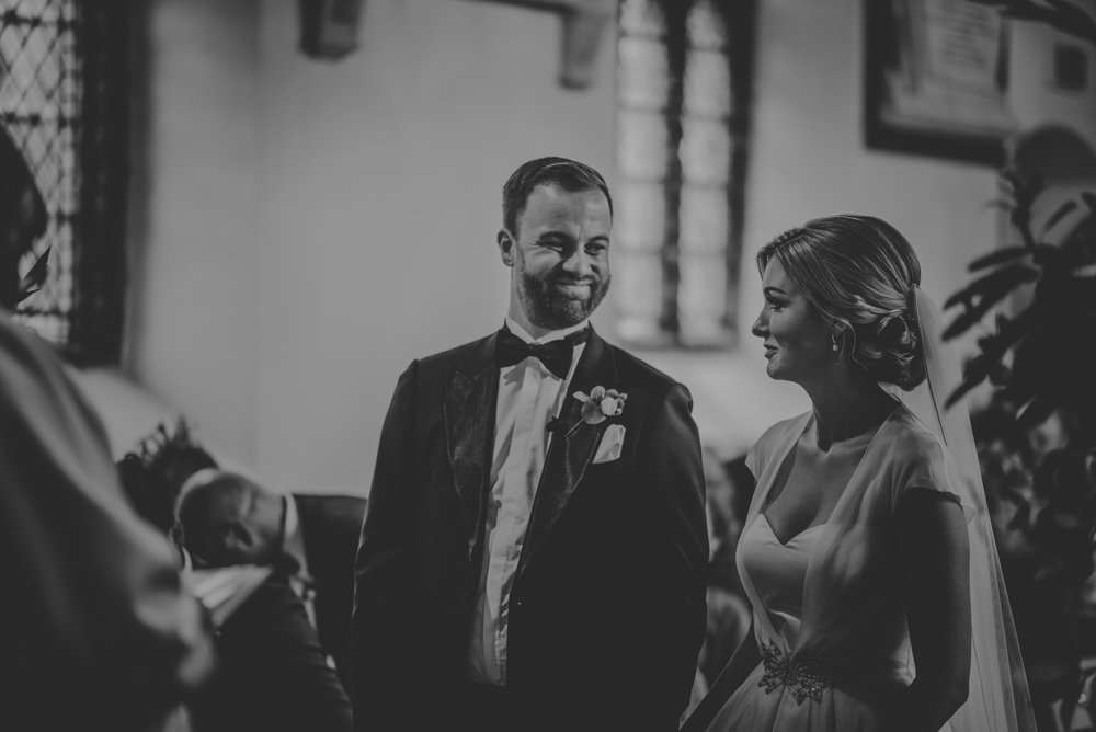 Hannah-and-James-Wedding-Danesfield-Place-Buckinghamshire-Manu-Mendoza-Wedding-Photography-181.jpg