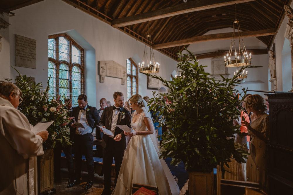 Hannah-and-James-Wedding-Danesfield-Place-Buckinghamshire-Manu-Mendoza-Wedding-Photography-176.jpg