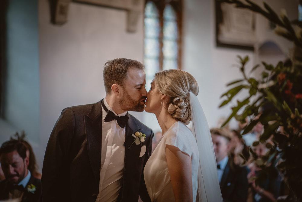 Hannah-and-James-Wedding-Danesfield-Place-Buckinghamshire-Manu-Mendoza-Wedding-Photography-195.jpg
