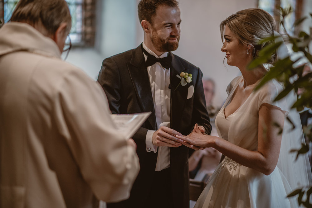 Hannah-and-James-Wedding-Danesfield-Place-Buckinghamshire-Manu-Mendoza-Wedding-Photography-183.jpg