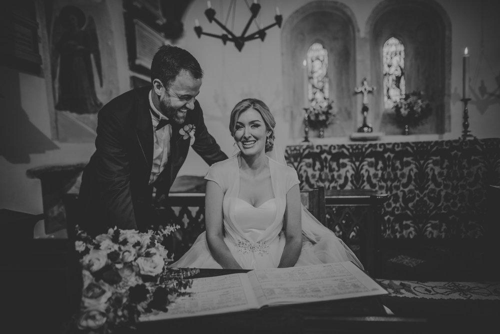 Hannah-and-James-Wedding-Danesfield-Place-Buckinghamshire-Manu-Mendoza-Wedding-Photography-216.jpg